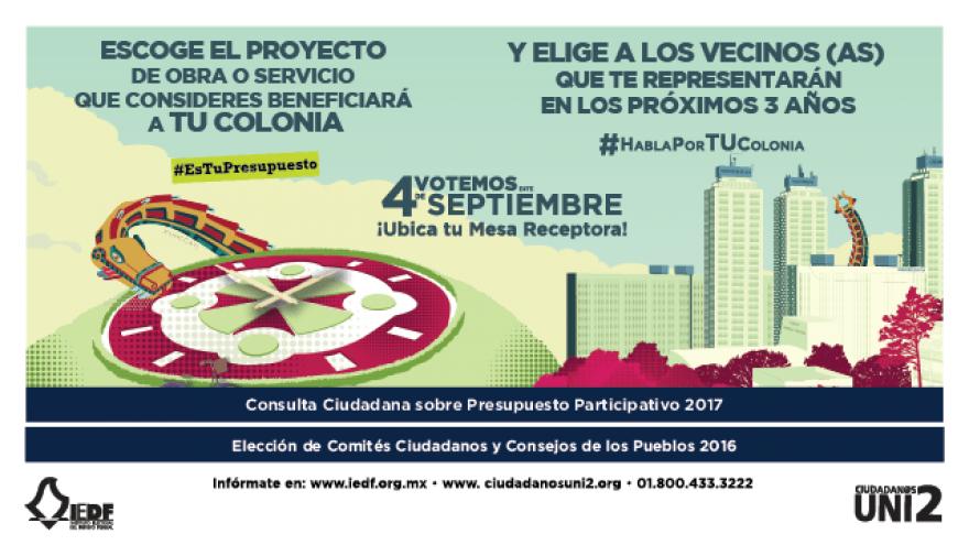 Moderno Reanudar Consejos De Imagen Elaboración - Ideas De Ejemplo ...